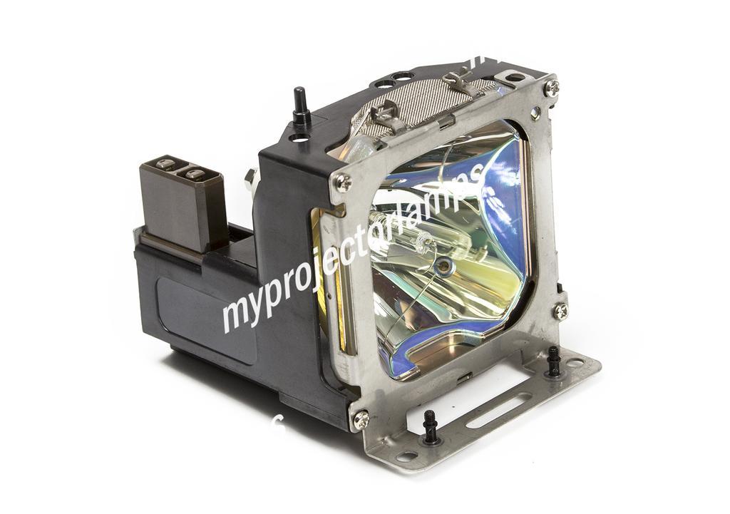 435W OEM Epson Ballast Specifically For: PowerLite 430 750HD Home Cinema 500 710HD