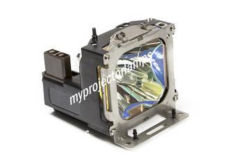 Epson Powerlite CINEMA 500 Projector Lamp with Module