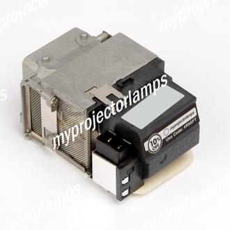 Epson EB-1775W Projector Lamp with Module