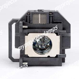Epson V11H314053 Projector Lamp with Module
