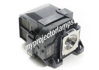 Epson EB-1935 Projector Lamp with Module