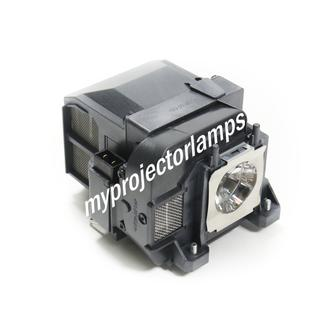 Epson ELPLP74 Projector Lamp with Module