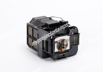 Epson EB-1945 Projector Lamp with Module