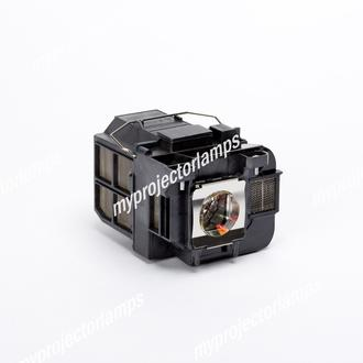 Epson Epson V13H010L75 Projector Lamp with Module