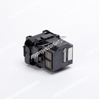 Epson ELPLP75 Projector Lamp with Module