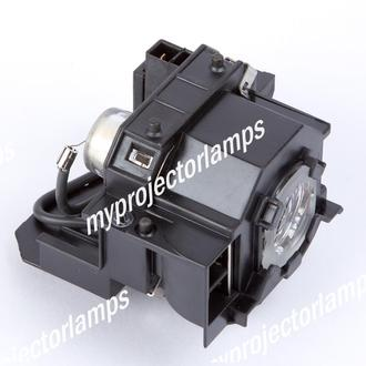 Epson Epson V13H010L42 Projector Lamp with Module