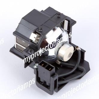 Epson Powerlite 83+ Projector Lamp with Module