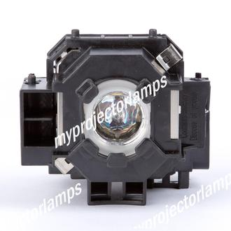 Epson PowerLite 280D Projector Lamp with Module