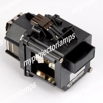 Epson G5200WNL Projector Lamp with Module