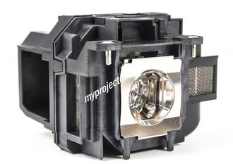 Epson EX7240 Pro Projector Lamp with Module