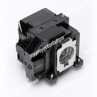 Epson Powerlite S11 Projector Lamp with Module