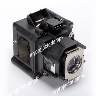 Epson PowerLite G5100 Projector Lamp with Module