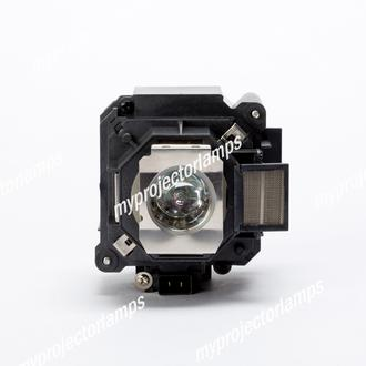Epson Powerlite Pro G5450 Projector Lamp with Module
