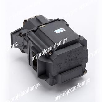 Epson ELPLP63 Projector Lamp with Module