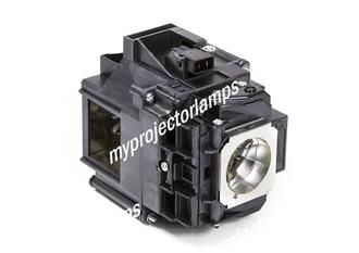 Epson EB-G6570 Projector Lamp with Module