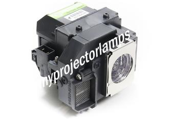 Epson PowerLite 1260 Projector Lamp with Module