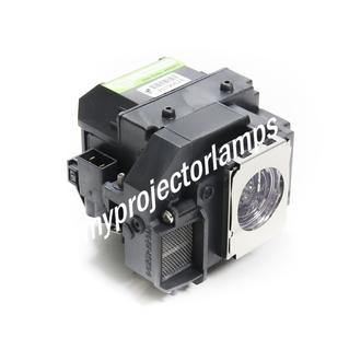 Epson Epson V13H010L58 Projector Lamp with Module
