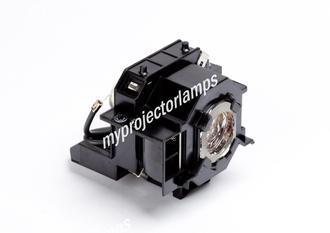 Epson ELPLP41 Projector Lamp with Module