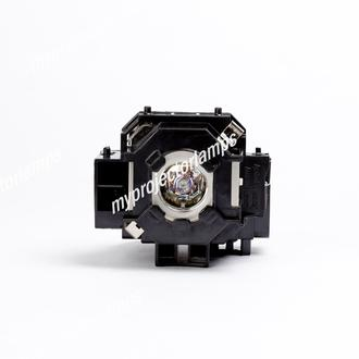 Epson EX21 Projector Lamp with Module