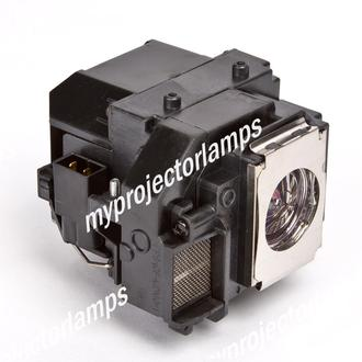 Epson PowerLite S8+ Projector Lamp with Module