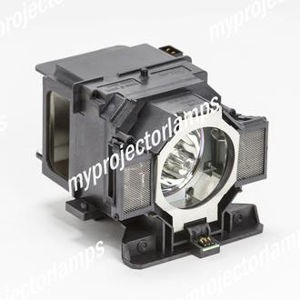 Epson Epson EB-B1575WU (SINGLE) Projector Lamp with Module