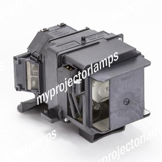 Epson EB-Z10005NL (SINGLE) Projector Lamp with Module