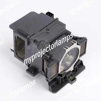 Epson EB-Z80WUNL Projector Lamp with Module