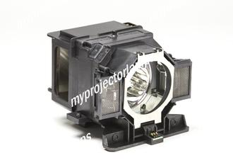 Epson ELPLP52 Projector Lamp with Module