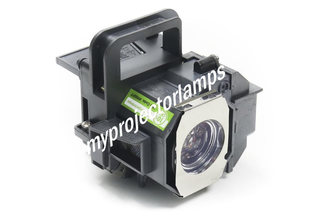 For EPSON Home Cinema 8700 UB Projector Lamp with OEM Original Osram bulb inside
