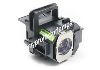 Epson H291A Projector Lamp with Module