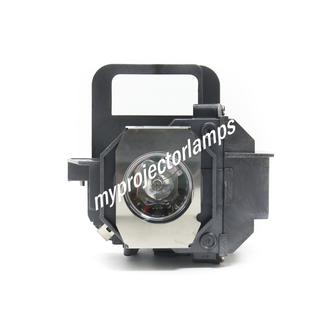 Epson Ensemble HD 8100 Projector Lamp with Module