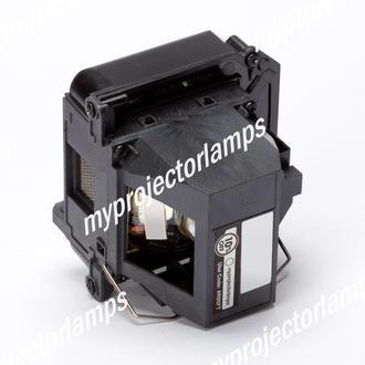 Epson POWERLITE HOME CINEMA 3020E Projector Lamp with Module