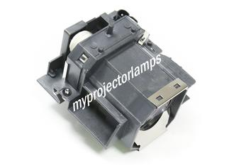 Epson ELPHC100 Projector Lamp with Module