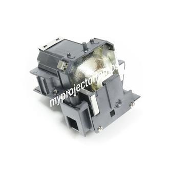 Epson EMP-TW700 Projector Lamp with Module