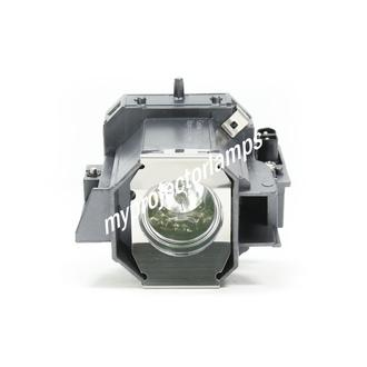 Epson V11H289020 Projector Lamp with Module