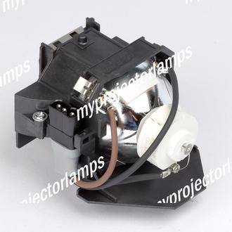 Epson EMP-1825 Projector Lamp with Module