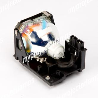 Epson ELP-30(SV) Projector Lamp with Module