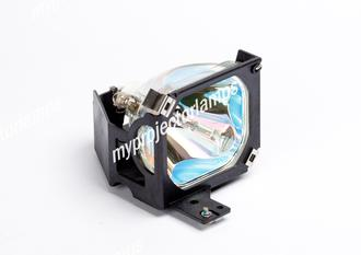 Epson EMP-51C Projector Lamp with Module
