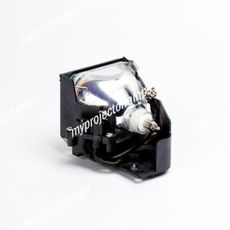 Epson ELP-51 Projector Lamp with Module