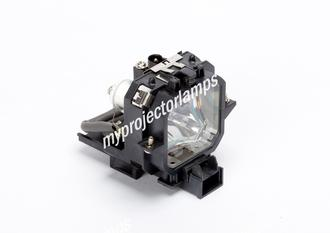 Epson ELP-73 Projector Lamp with Module