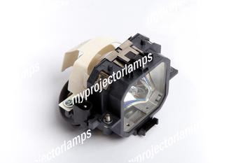 Epson EMP-730 Projector Lamp with Module