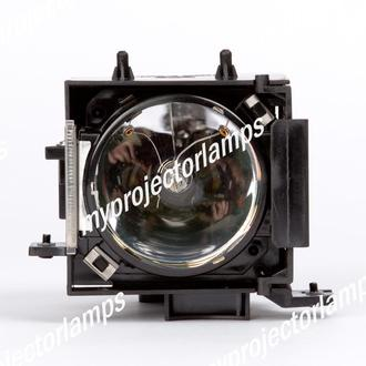Epson ELPLP37 Projector Lamp with Module