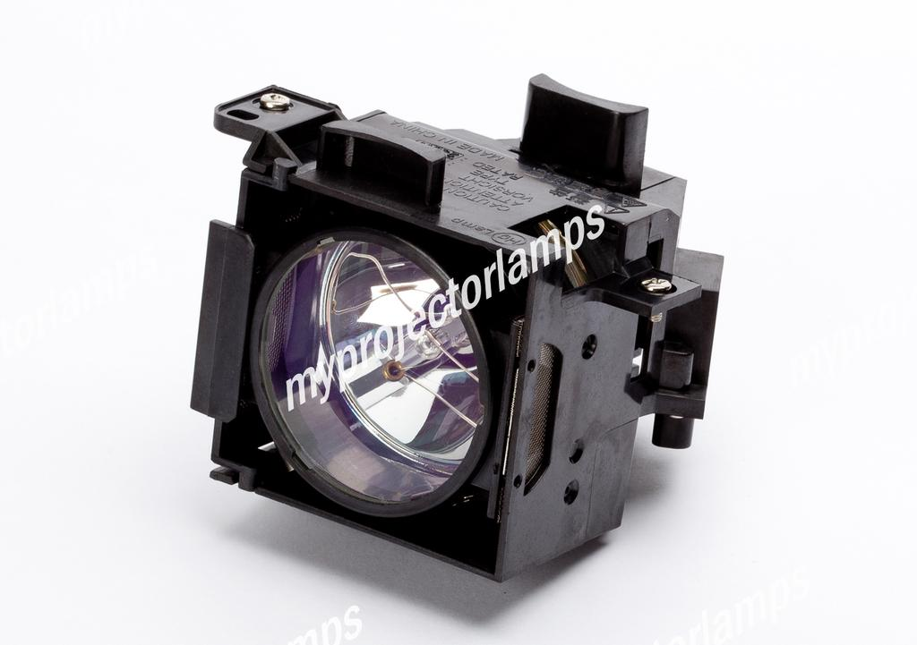 430 Epson Projector Exhaust Fan 435W 425W 4750W 470 4650 PowerLite 420