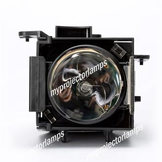 Epson EMP-81P Projector Lamp with Module