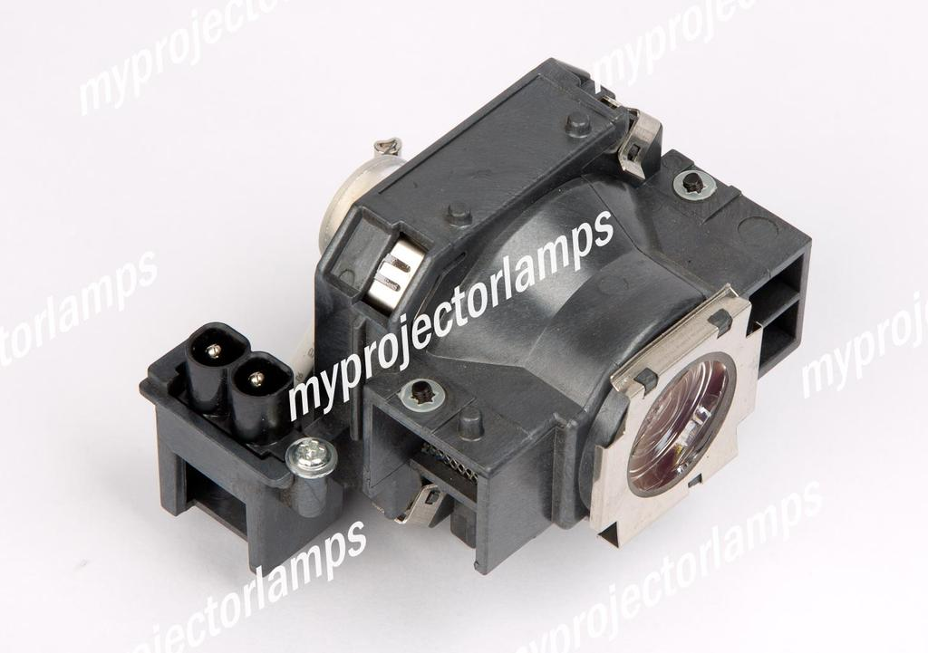 Compatible PowerLite 755c Replacement Projection Lamp for Epson Projector