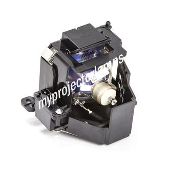 Epson EMP-7950 Projector Lamp with Module