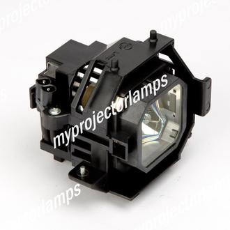Epson Powerlite 835P Projector Lamp with Module