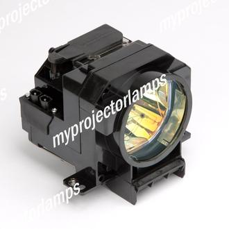 Epson Powerlite 8300i Projector Lamp with Module