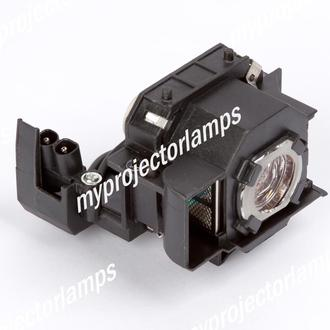 Epson EMP-RWD1 Projector Lamp with Module