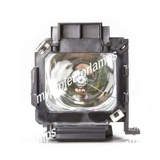 Epson ELP-TS10 Projector Lamp with Module